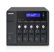 Qnap TX-500P NAS Storage