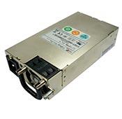 QNAP SP-1269U-S-PSU Power Adaptor