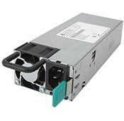 QNAP SP-469U-S-PSU Power Adaptor