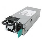 QNAP SP-B01-500W-S-PSU Power Adaptor
