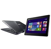 Asus Transformer Book T100T-64GB tablet