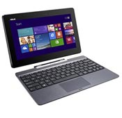 Asus Transformer Book T100TAL LTE-32GB tablet