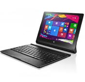 Lenovo IdeaPad Miix 310 4G-64GB Tablet