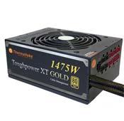 Thermaltake Toughpower XT Gold 1475W Power Supply