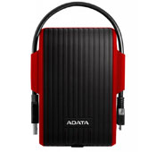 Adata HD725 External HDD