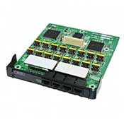 Panasonic KX-NS5172 Digital central Card