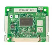 Panasonic KX-TE82491 DISA Expansion Card