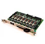 Panasonic KX-TDA0181 16-Port Loop Start CO Trunk Card