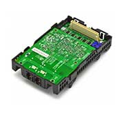 Panasonic KX-TVM204 4-Port Expansion Card
