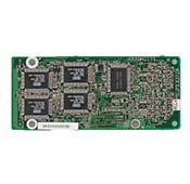 Panasonic KX-TDA0191 4-Channel Message Card
