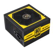 GREEN GP450A-UK POWER Supply