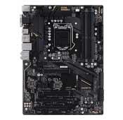Gigabyte Z270-HD3P Motherboard