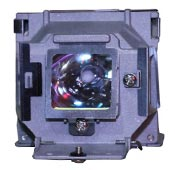 BENQ MP515 Video Projector Lamp