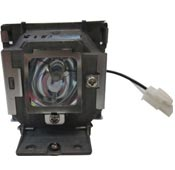 BENQ MP515ST Video Projector Lamp