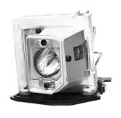 Optoma DS316 Video Projector Lamp