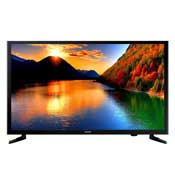 Samsung 48K5850 48 Inch LED TV