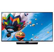 Samsung 40H5855 40 Inch LED TV