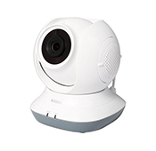 D-Link DCS-855L Wireless IP Baby Camera