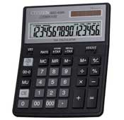 Citizen SDC-435N Desktop Calculator