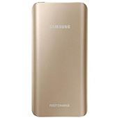 Samsung  EB-PN920UFEG 5200mAh Power Bank