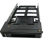 Qnap SP-SSECX79-TRAY HDD Tray Caddy