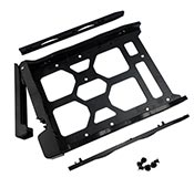 Qnap SP-X79P-TRAY HDD Tray Caddy