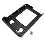 Qnap SP-NMP-TRAY HDD Tray Caddy