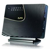 ZYXEL NBG6716 Wireless Modem Router