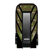 Adata HD710M 2TB External HDD
