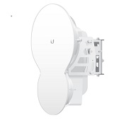 قیمت  Radio Wireless Ubiquiti airFiber 24 HD