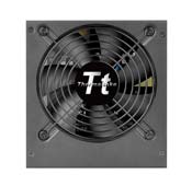 Thermaltake TR2 450W Gold Power Supply