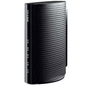 TP-Link DOCSIS 3.0 High Speed Cable Modem
