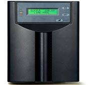 قیمت ALJA  KR-6000S UPS