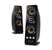 قیمت Creative WS GIGAWORKS T50 Speaker
