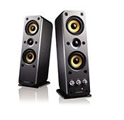 قیمت Creative WD GIGAWORKS -T20 SERIES2 Speaker