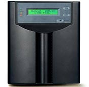 قیمت ALJA  KR-3000L UPS