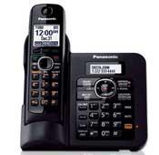 Panasonic KX-TG3821JX Cordless Telephone