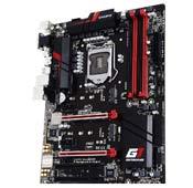 Gigabyte GA-H170-Gaming 3 Motherboard
