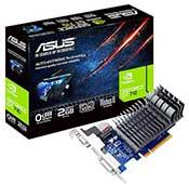 ASUS GT710 2G DDR3 VGA