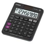Casio MJ-100D Plus Desktop Practical Check Calculator