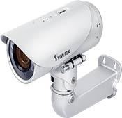 Vivotek IB8381-E Bullet IP Camera
