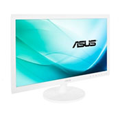 Monitor Asus LED-VS229-White