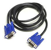 SAdata VGA Cable