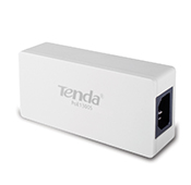 Tenda PoE30G-AT PoE Adapter