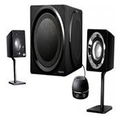قیمت Creative WD GIGAWORKS T3 Speaker