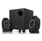قیمت Creative WD SBS A250 Speaker