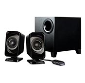 قیمت Creative WD INSPIRE T3130 Speaker
