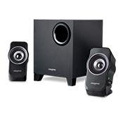 قیمت Creative WS T3250 Speaker