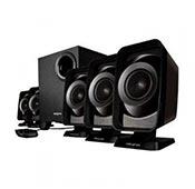 قیمت Creative WD INSPITE T6300 Speaker