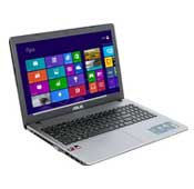 ASUS X550Z Laptop